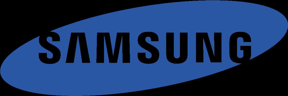 Εμφάνιση προϊόντων κατηγορίας SAMSUNG