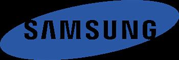 Εικόνα για τον εκδότη Samsung