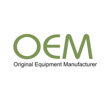 Εικόνα για την κατηγορία OEM